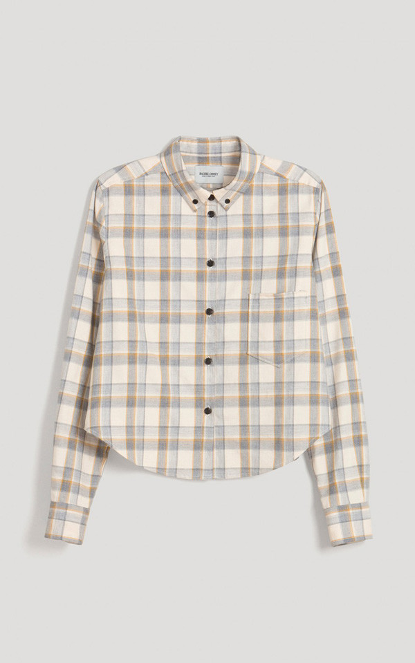 Rachel Comey - NEW MENS-Y