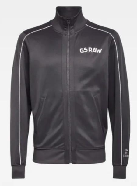 G-Star RAW Gsraw Track Jacket