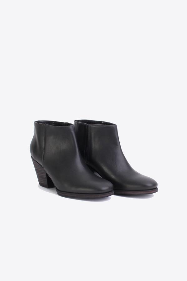Rachel Comey Mars bootie in black