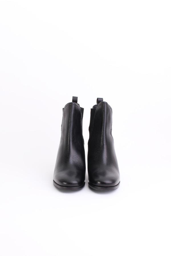 Rachel Comey Nassau boot in black