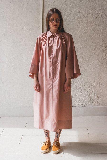 SEYA PATHANI DRESS