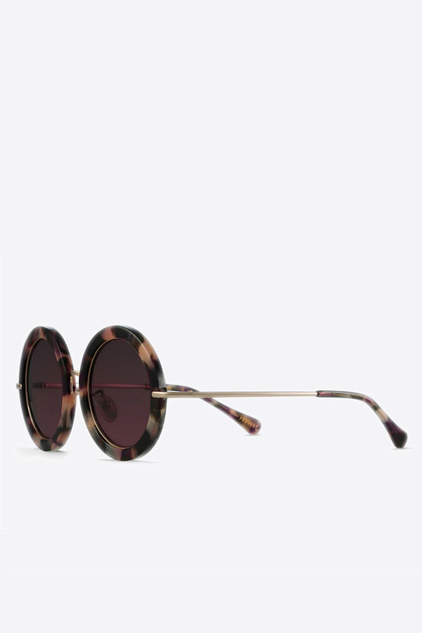 Raen Optics Nomi sunglasses in wren