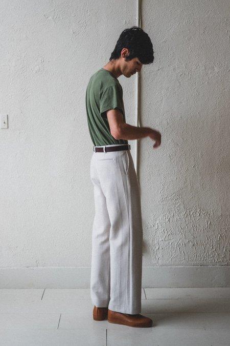 unisex SEYA BACKWATER PANTS
