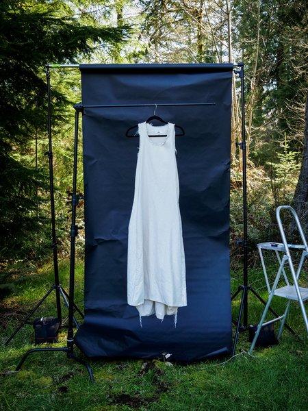 Nahanni Arntzen Denim Dress