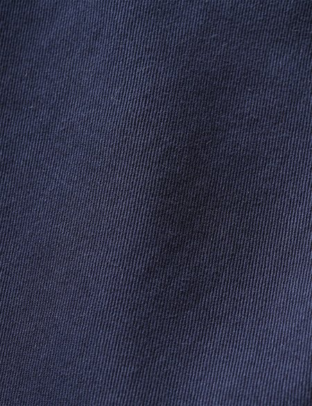 Gramicci Cover Double All Jacket - Navy Blue