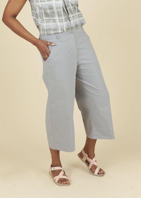 Echappees Belles Idris Pantalon
