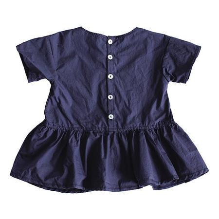 Album Di Famiglia Baby Dina Dress