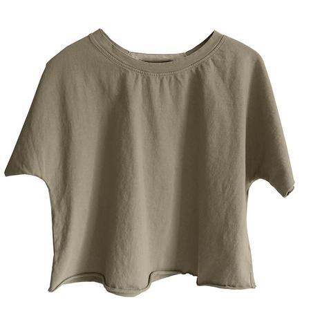 Album Di Famiglia Woman T shirt