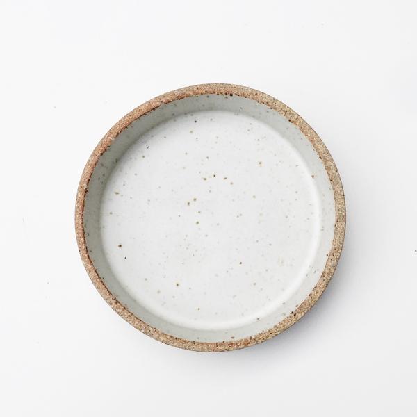 Humble Ceramics Cazuelita Bowl