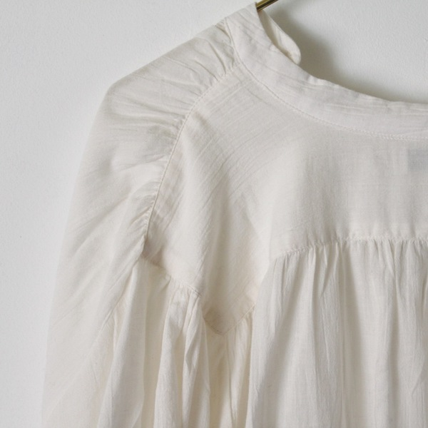 Unknown Writing Dress