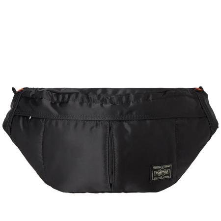 Porter Yoshida Tanker Waist Bag
