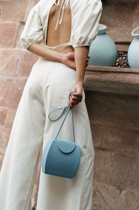 LOQ Tia Bag - Azul