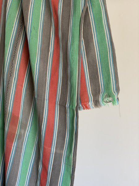AFRICAN IMPORTS BAOULE TEXTILE - MOUINE