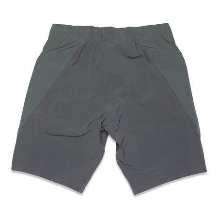 Secant Comp Short - CLAY
