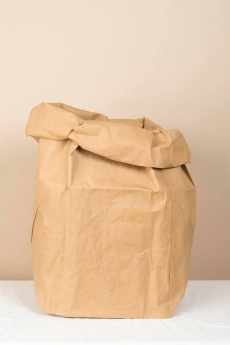 Uashmama Paper Bag XXL