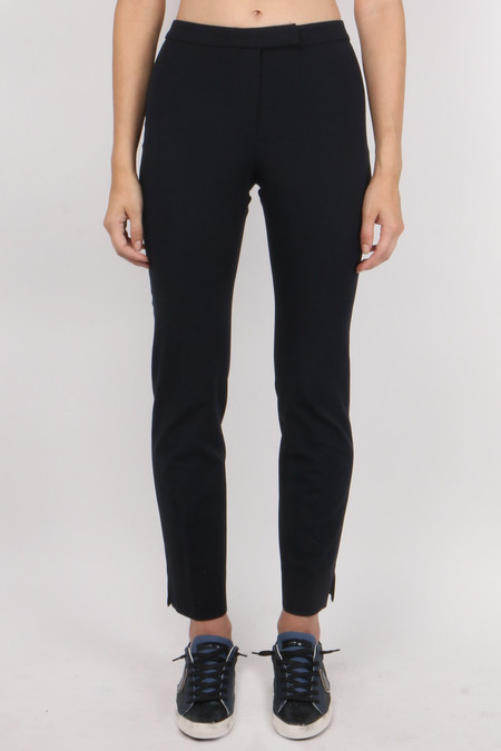 Peserico Stretch Cotton Pant