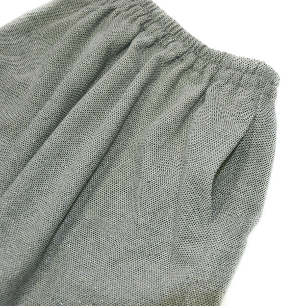 Supernat'l Cinch Skirt