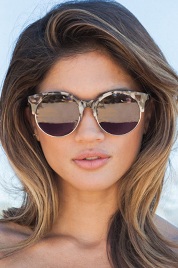 pared eyewear pared up & at em sunglasses