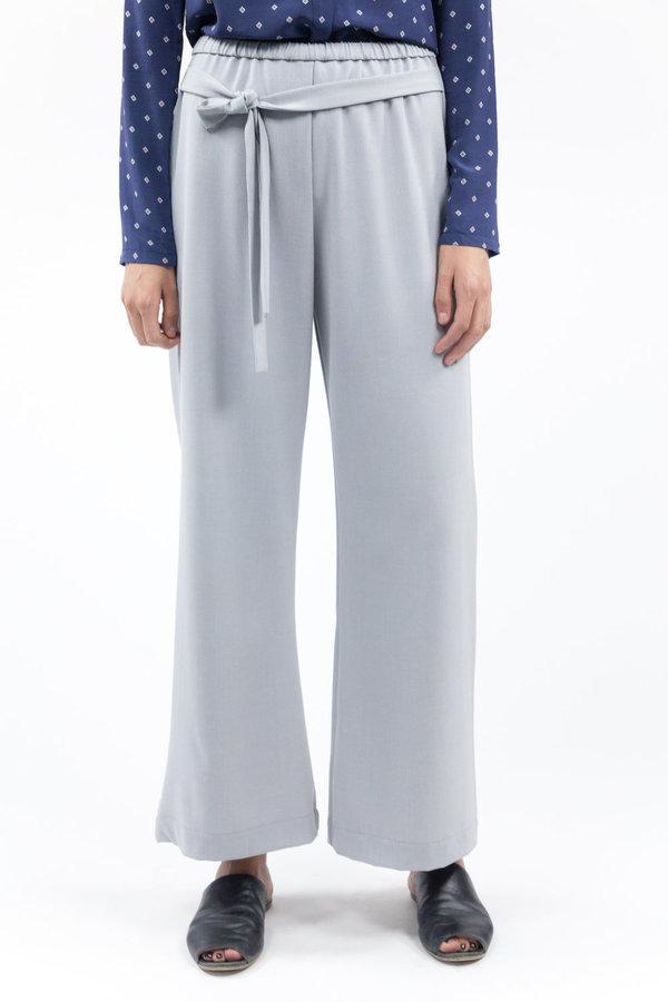 House of Sunny Maximum Pocket Pant - Grey