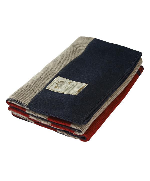 Woolrich - Freedom Throw Blanket
