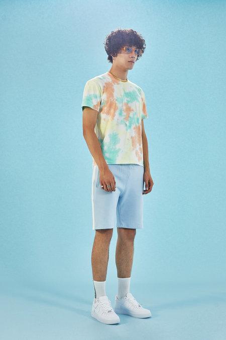 TAKEON LINARIA T-Shirt
