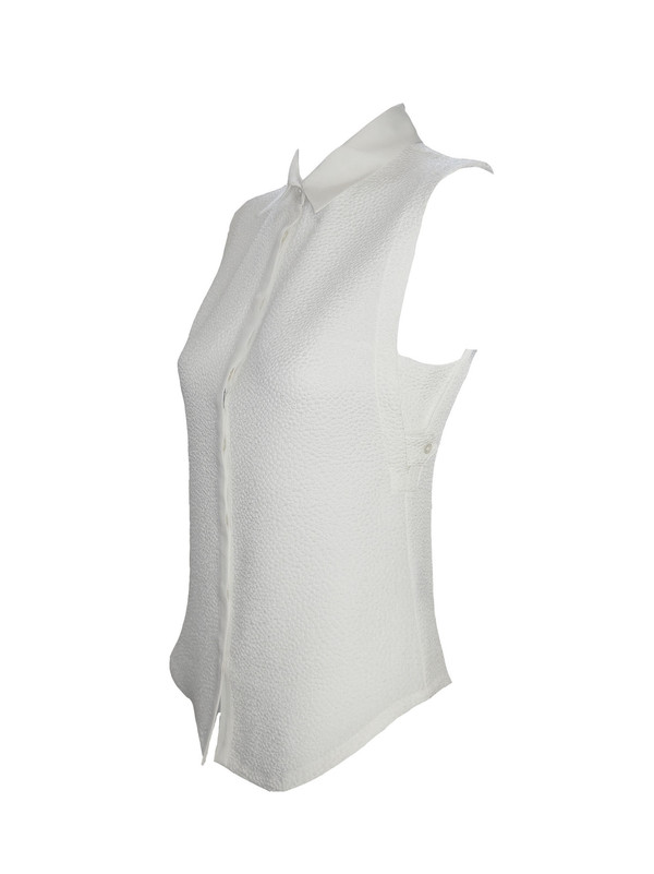 Cosette Sonja Sleeveless Shirt
