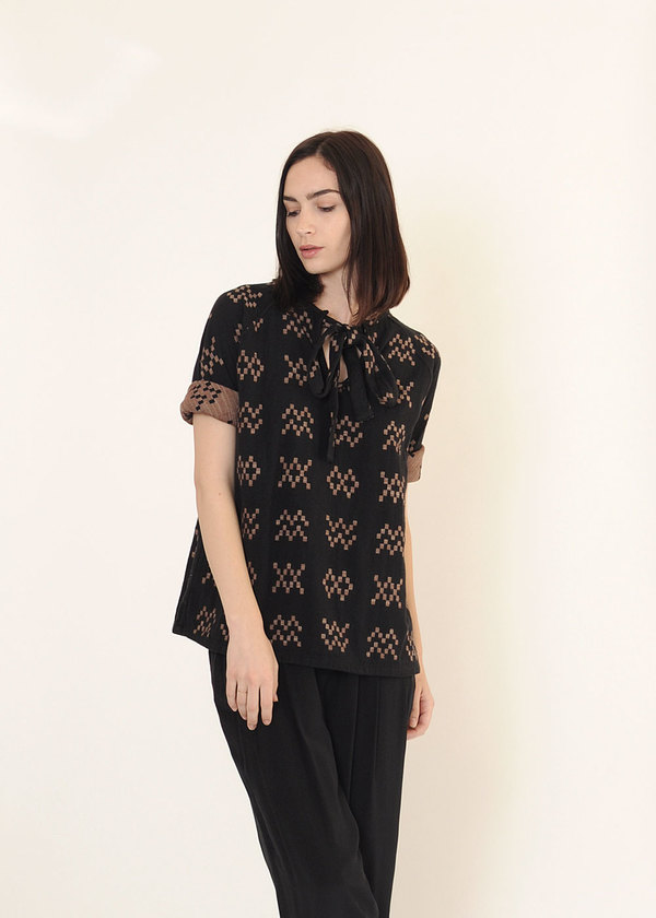 Ace & Jig Beatrice Top