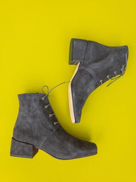 About Arianne gabriel Boot - black