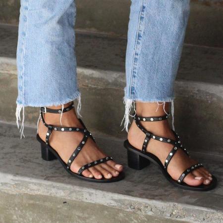Senso Lani Sandals