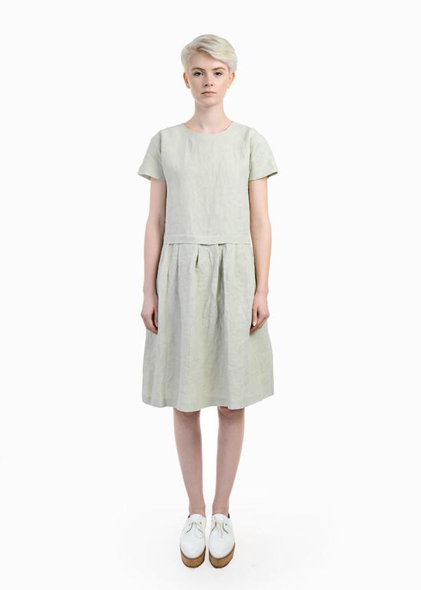 Samuji - Faithful Dress