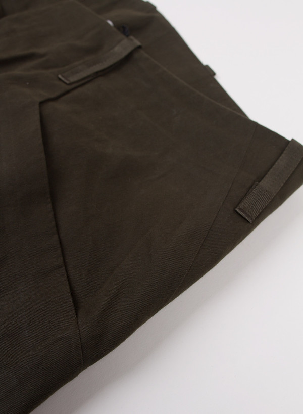 Men's Arc'teryx Veilance Voronoi AR Pant Peat