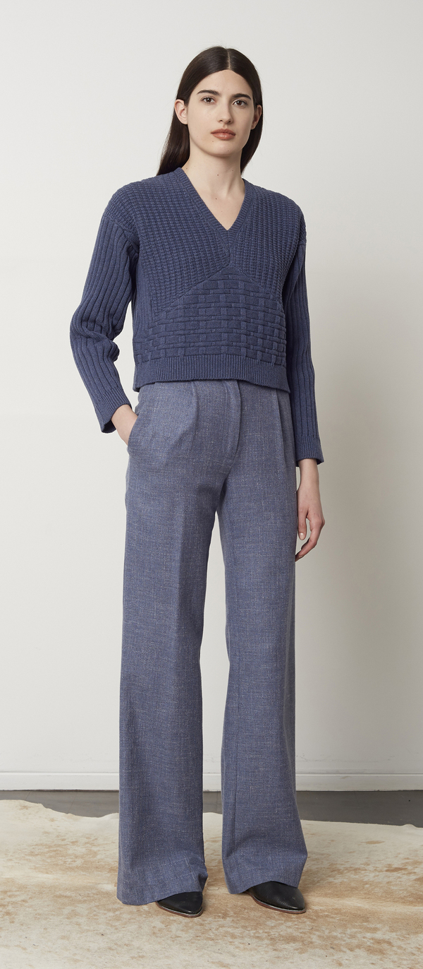 Unknown Bryne Sweater
