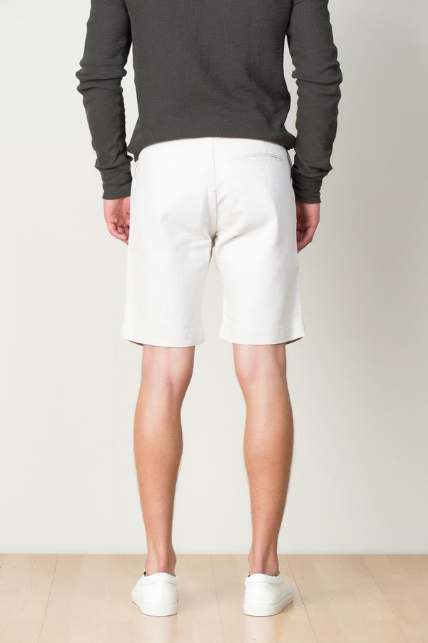 Men's Pondy Short