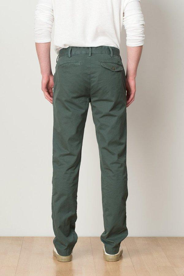 Men's Slim Trouser