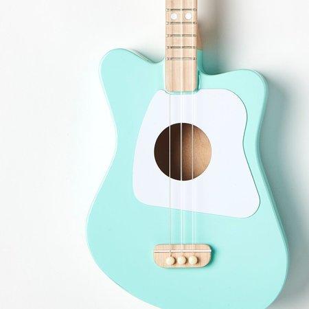 Kids Loog Guitars Loog Mini Guitar - Mint