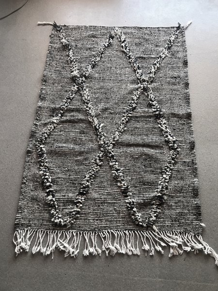 Stranger and Co. Tabia Rug