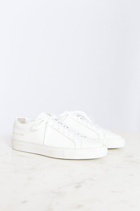 Common Projects | Garmentory