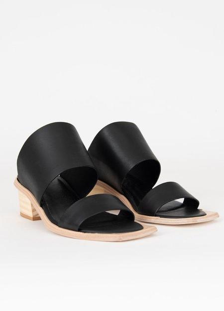 Wal & Pai Feline Sandal