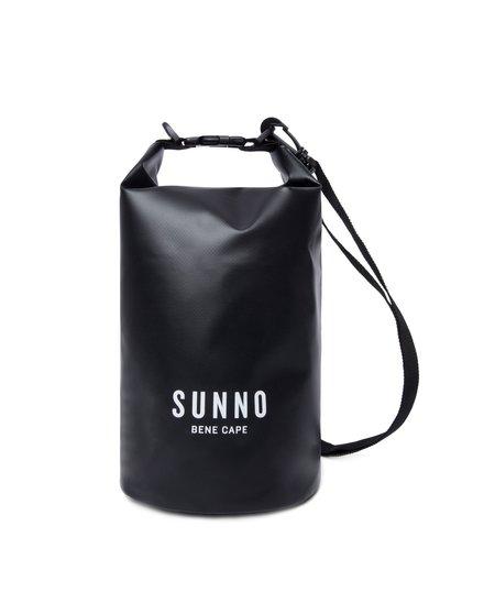 Sunno by Bene Cape Bañador Surf - Mustard