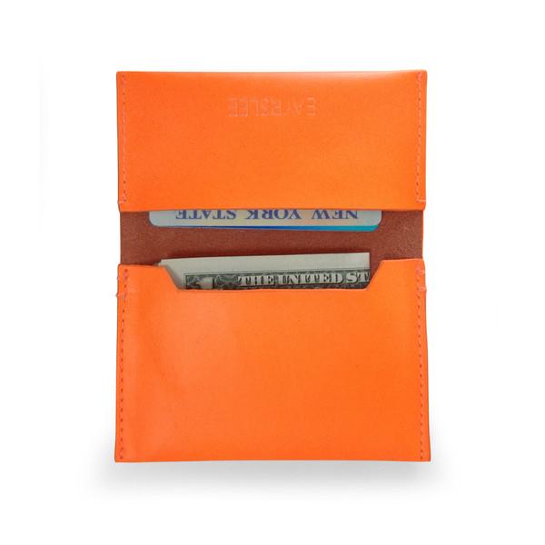 Eayrslee - Henry Neon Wallet