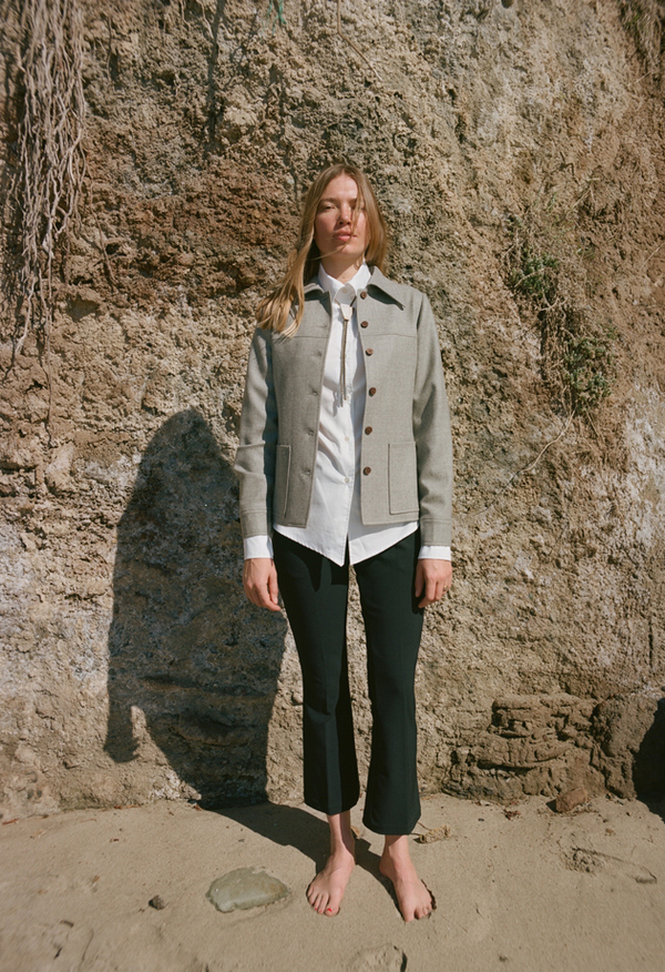 Town Clothes Wallace Pant