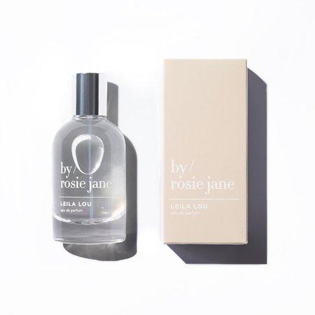 Rosie Jane Leila Lou eau de Parfum Spray
