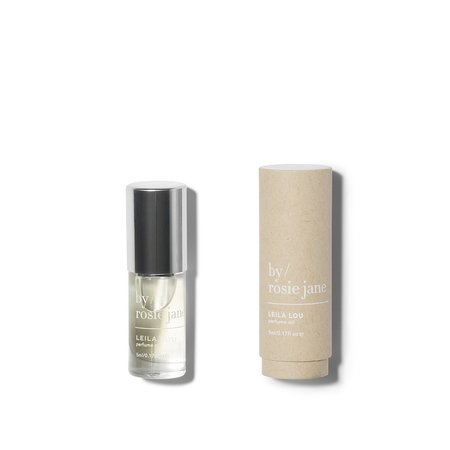 Rosie Jane Leila Lou Perfume Oil