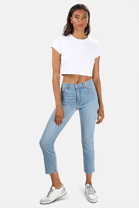 GRLFRND Reed Jeans - Holding On