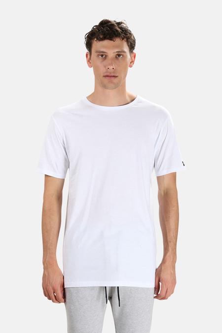 Zanerobe Flintlock T-Shirt - White