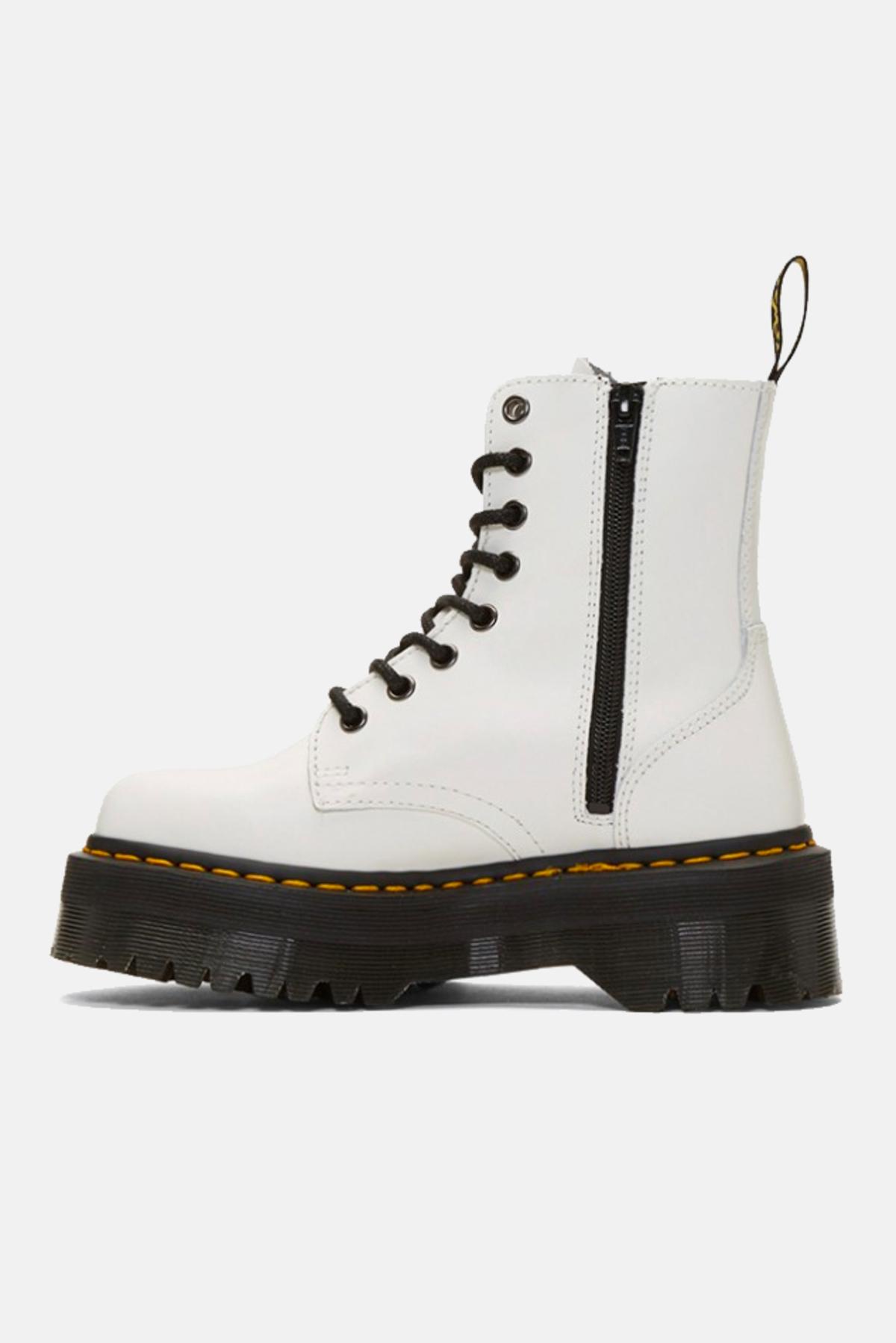 jadon dr marten boots