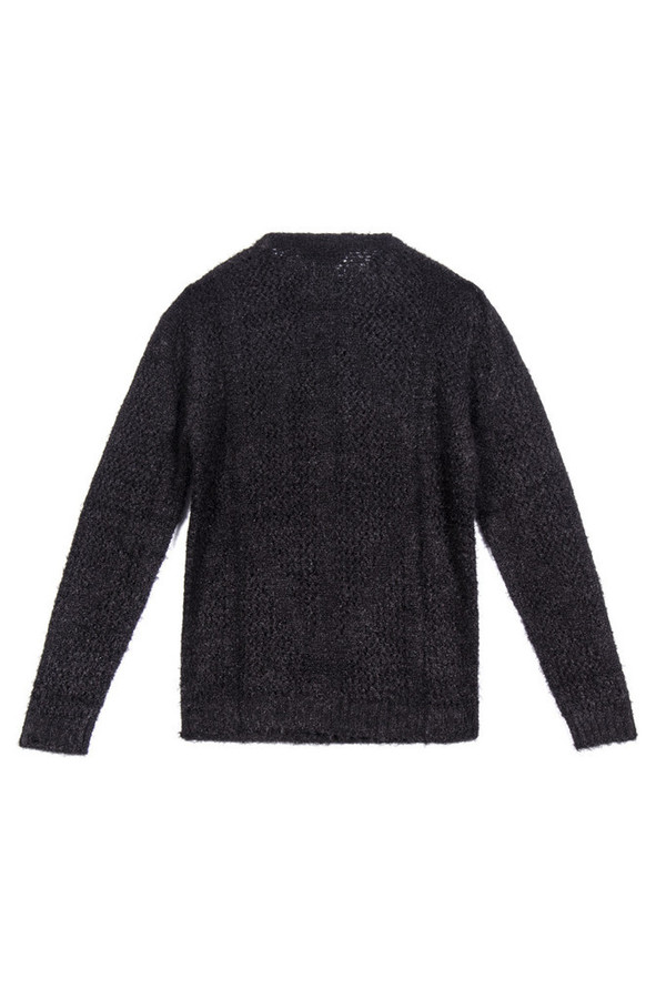 Men's Chapter - Akim Sweater