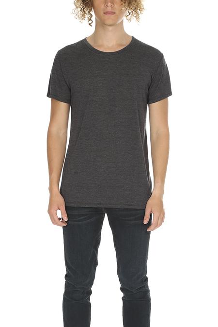 IRO Mtys Tee Shirt - Anthracite