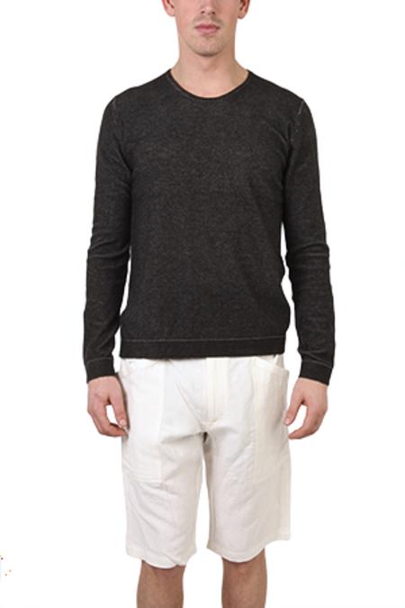 Hope Blain Sweater - Black