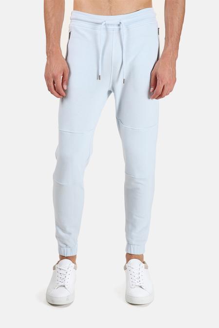 Wheelers.V Aspen Pants - Baby Blue